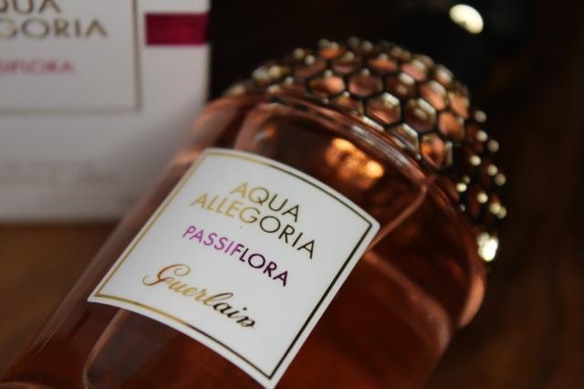 Passiflora Guerlain