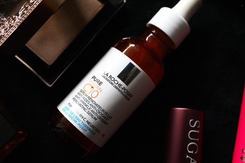La Roche-Posay Pure Vitamin C Serum