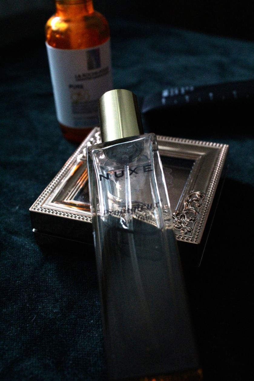 Nue Prodigieux Le Parfum