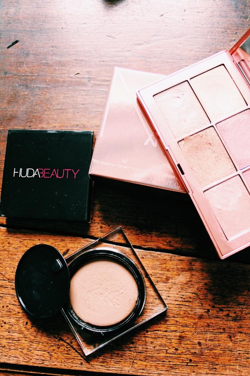 Beauty Flops 2019